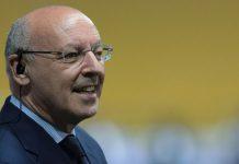 Calciomercato Inter, addio Brozovic | La Juventus sfida Paratici