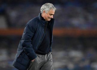 Calciomercato Inter, Mourinho ci prova | Brozovic nel mirino