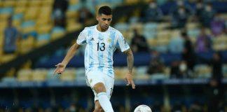 Juventus, intreccio Romero-Demiral | Mercato bloccato!