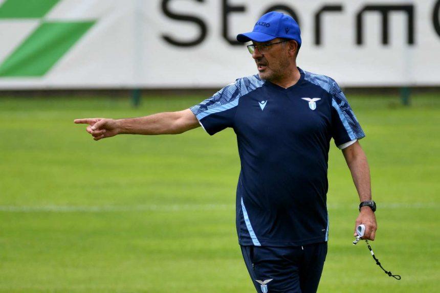 Calciomercato Inter, possibile scambio con il Napoli   Ostacolo per Correa