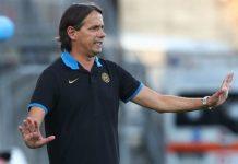 Calciomercato Inter, rilancio per Vlahovic
