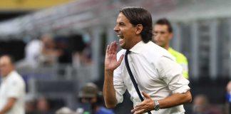 Calciomercato Inter, svolta in attacco per Inzaghi | Pista per il ritorno