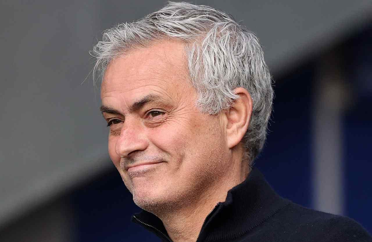 Calciomercato, Mourinho sorpassa la Juventus per Neves