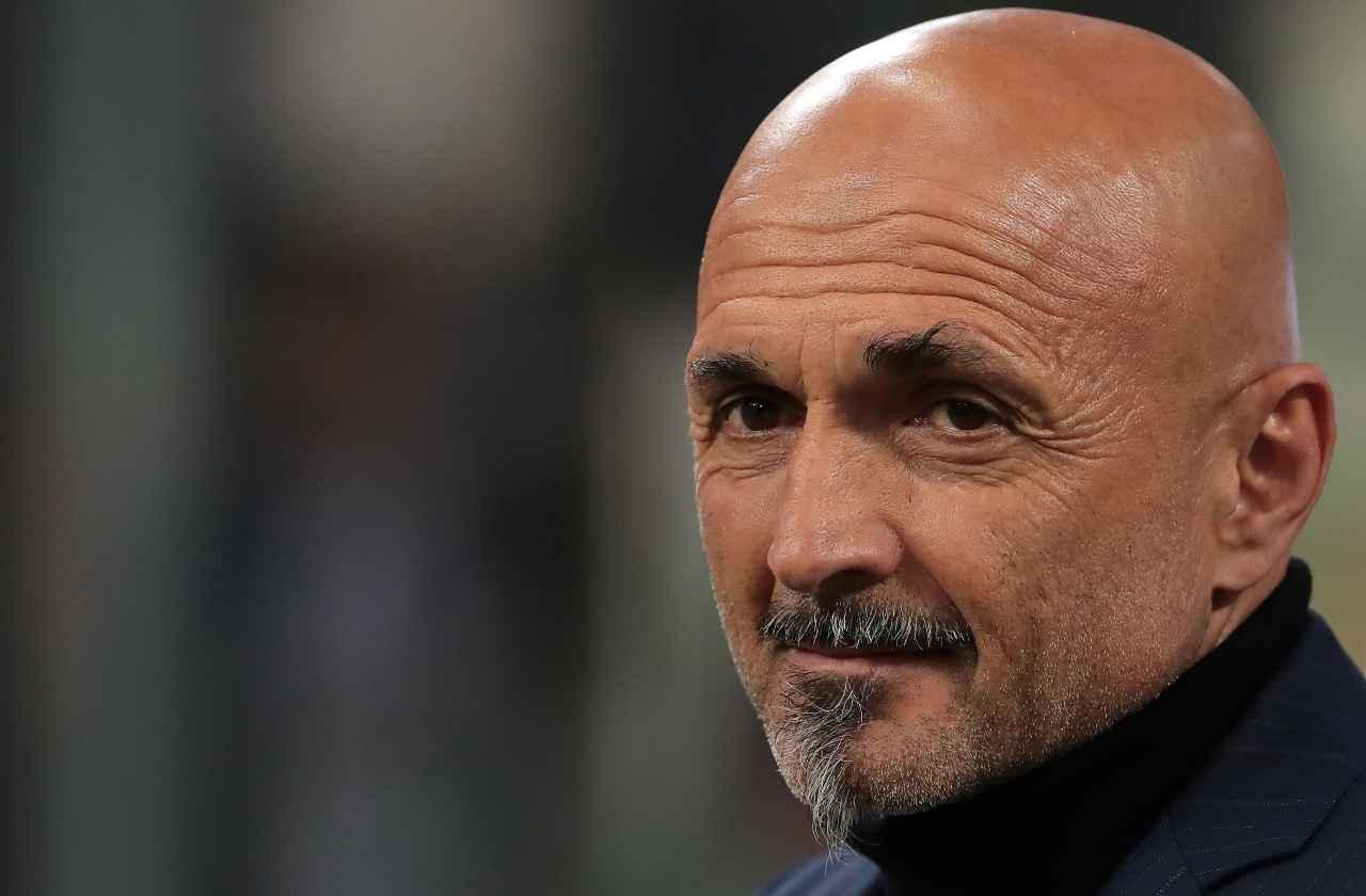 Napoli Bakayoko Juventus Milan