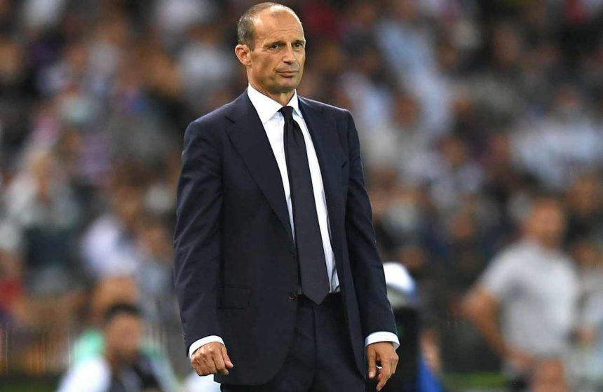 Scambio per evitare addii a zero: Juventus e Milan ne parlano