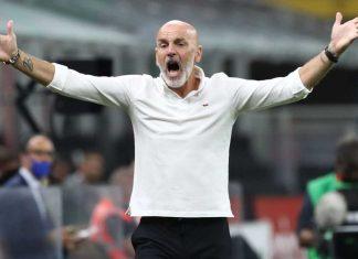 Calciomercato Milan, Koeman lo mette alla porta | Maldini ci prova