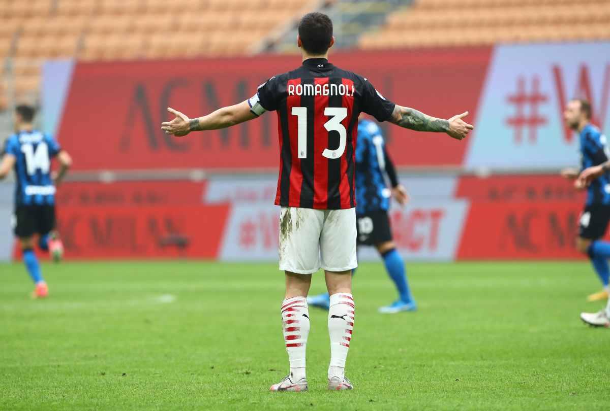 Calciomercato Milan, colpo a centrocampo   Scambio per Bakayoko