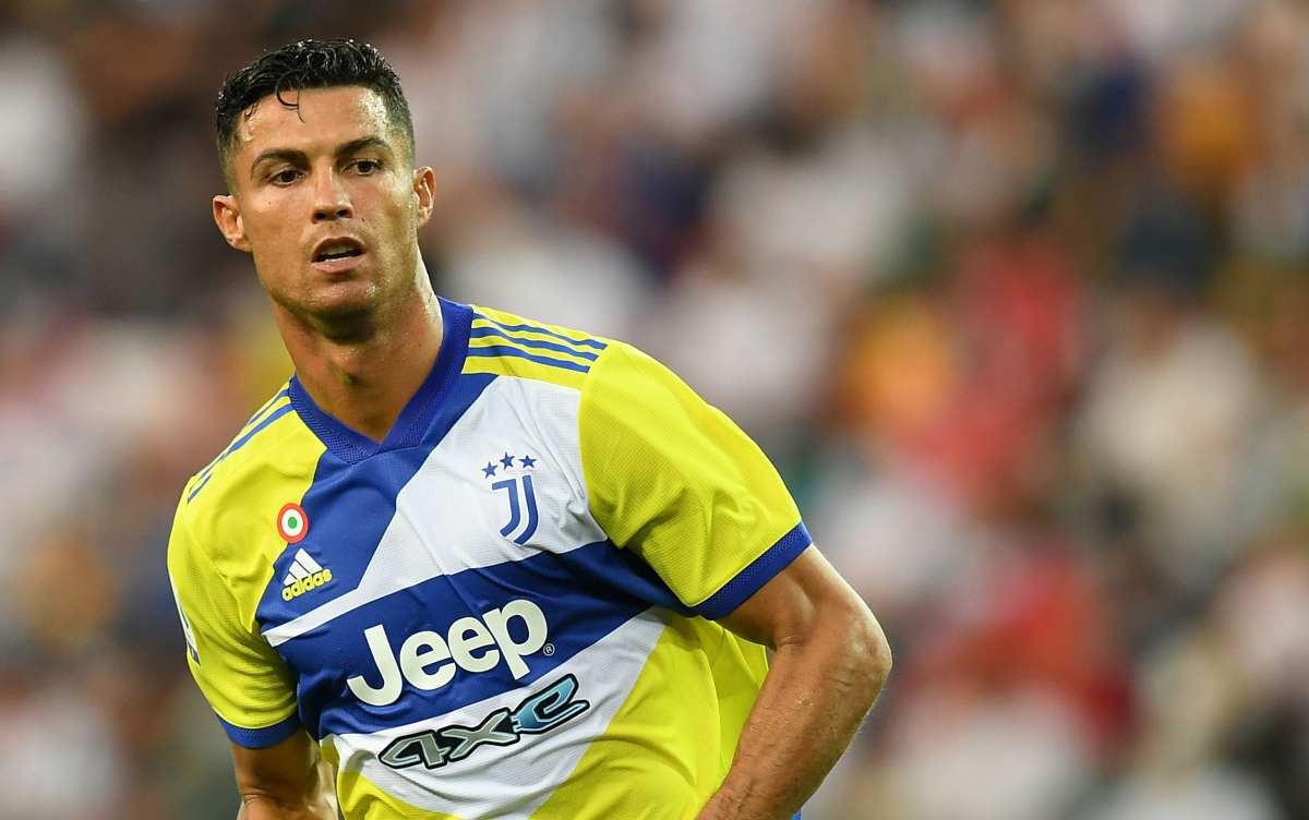 Juventus, Allegri non gradisce il mercato | La reazione