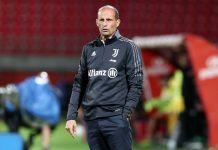 Calciomercato Juventus, Allegri e il futuro del big del Real