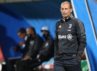Juventus Lingard Solskjaer Manchester United