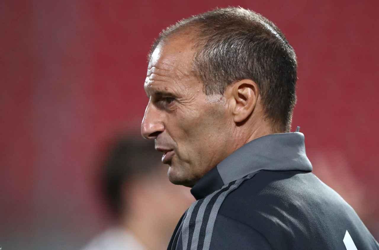 Il Bayern Monaco si defila dalla corsa a Rudiger: buone notizie per la Juventus