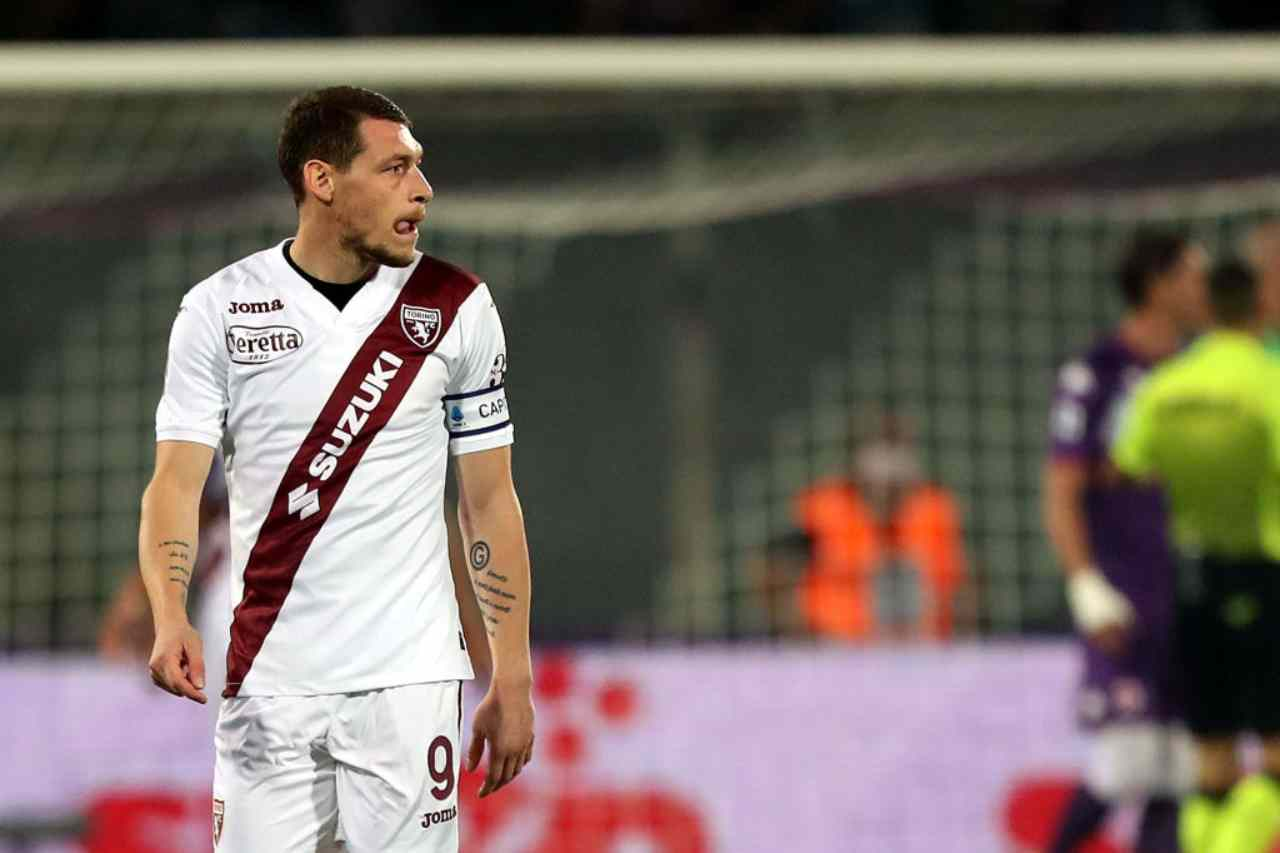 Due campioni d'Europa per il Milan: possono arrivare a zero