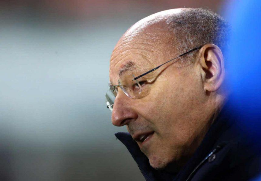Derby sul mercato tra Inter e Milan | Sfida per il colpo a zero