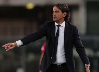 Inter Real Madrid Liverpool Milan Champions League formazioni ufficiali