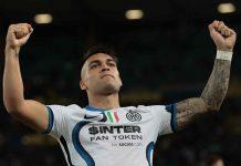 Inter, via libera per Ceballos ad una condizione: coinvolto Lautaro Martinez