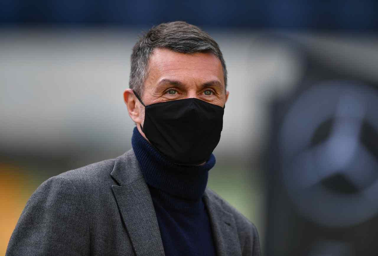 Milan, assalto Witsel: KO Juve, Mourinho e l'Inter