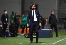 "Allegri bocciato dopo Juventus-Milan | ""Rivoglio Pirlo"""
