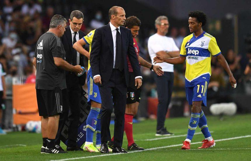 Vuole la Serie A, proposto alla Juventus: rifiuto secco!