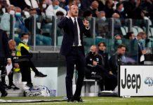 Il pareggio con il Milan non muove la classifica della Juventus, due elementi nel mirino delle critiche: Dybala e Rabiot