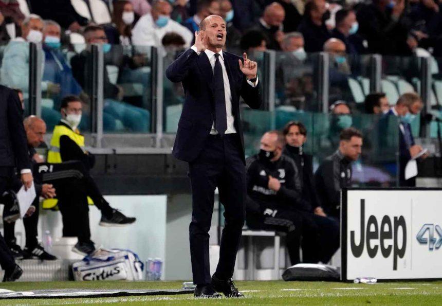 Juventus, de Jong stufo del Barcellona: scambio con de Ligt
