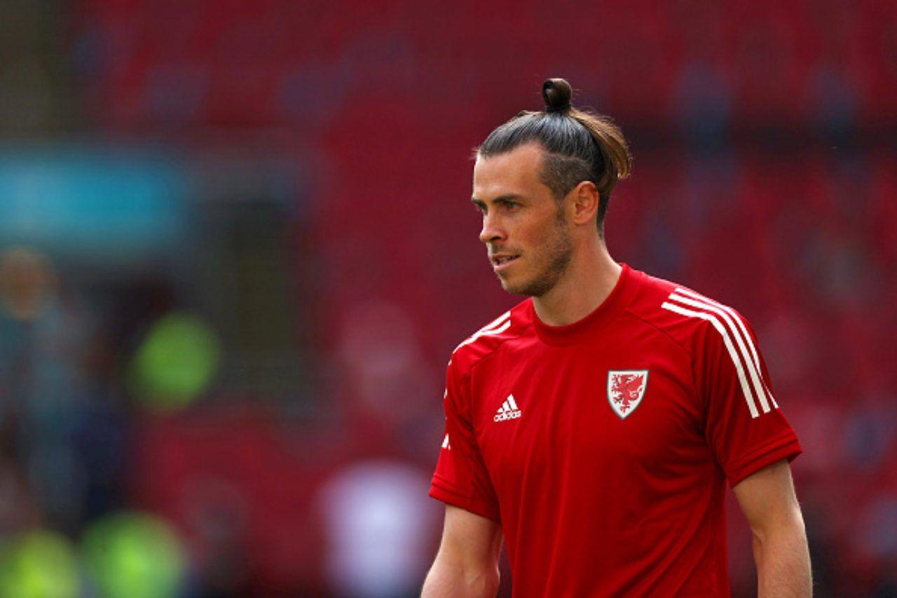 Bale 'manda via' Asensio: occasione Juve