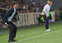 Fiorentina Inter Inzaghi
