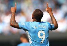 L'Inter irrompe su Gabriel Jesus: sgarbo storico alla Juve