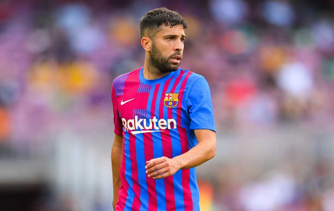 Il Barcellona lo manda via: colpaccio a zero per la Juventus