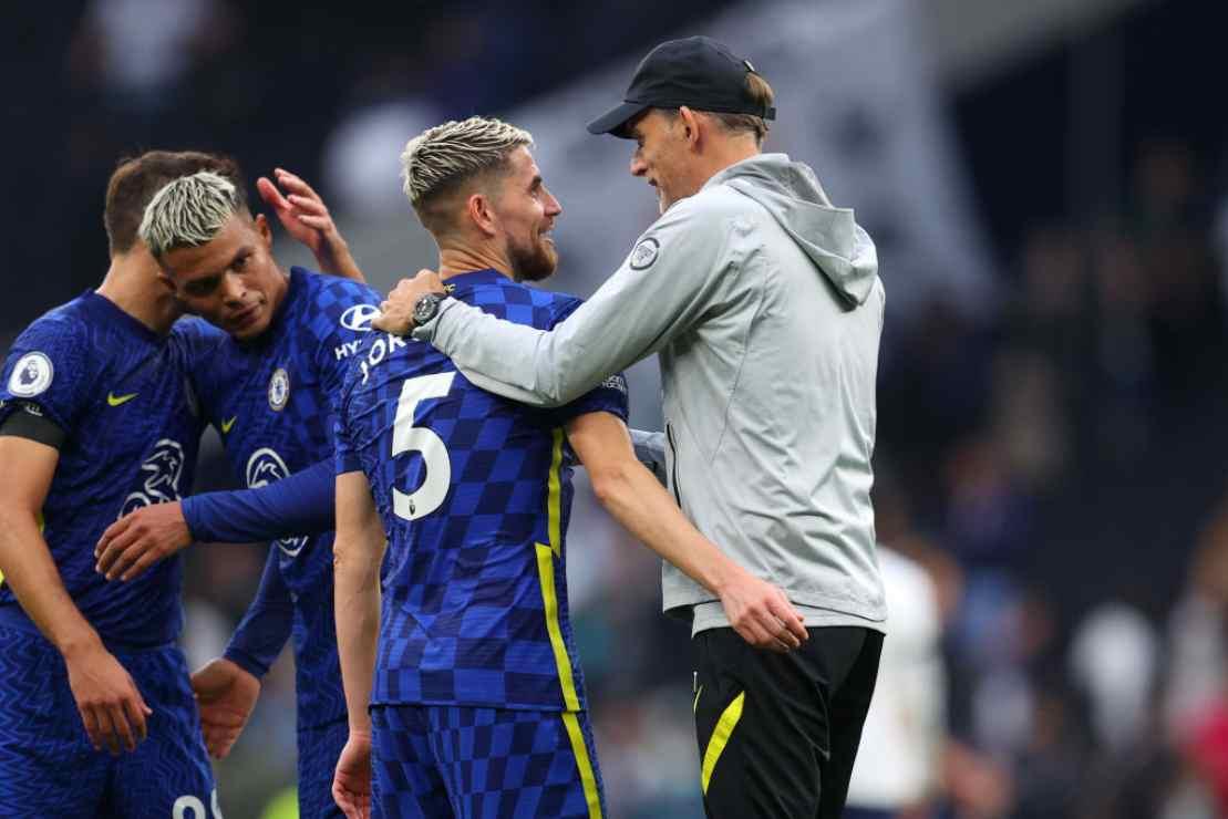 Juve Chelsea continua sul calciomercato: super colpo dai Blues