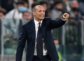 Juventus Hazard Newcastle