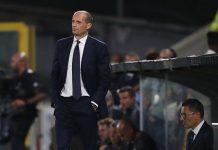 Juventus Kean Bernardeschi ufficiale