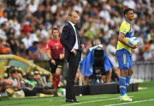 Juventus Bruno Guimaraes Lione Barcellona
