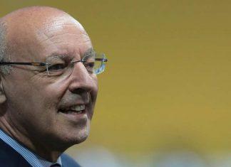 Calciomercato Inter, nuova occasione dal Manchester United