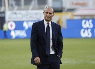 Un'altra occasione a zero: la Juventus gioca d'anticipo su Milan e Roma