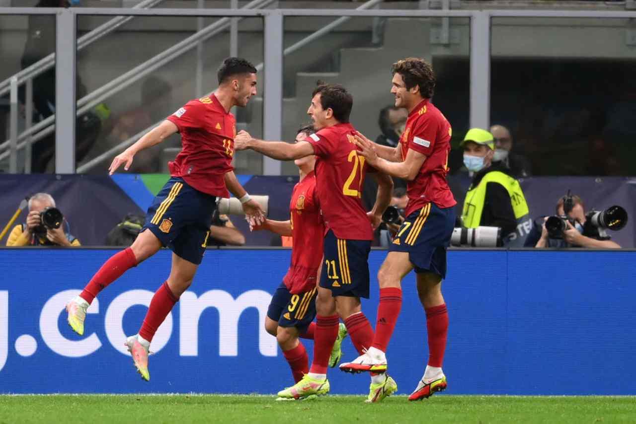 Calciomercato Juve, ritorno di fiamma: super colpo dal Manchester City