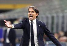 Inter, Inzaghi stufo di Dumfries