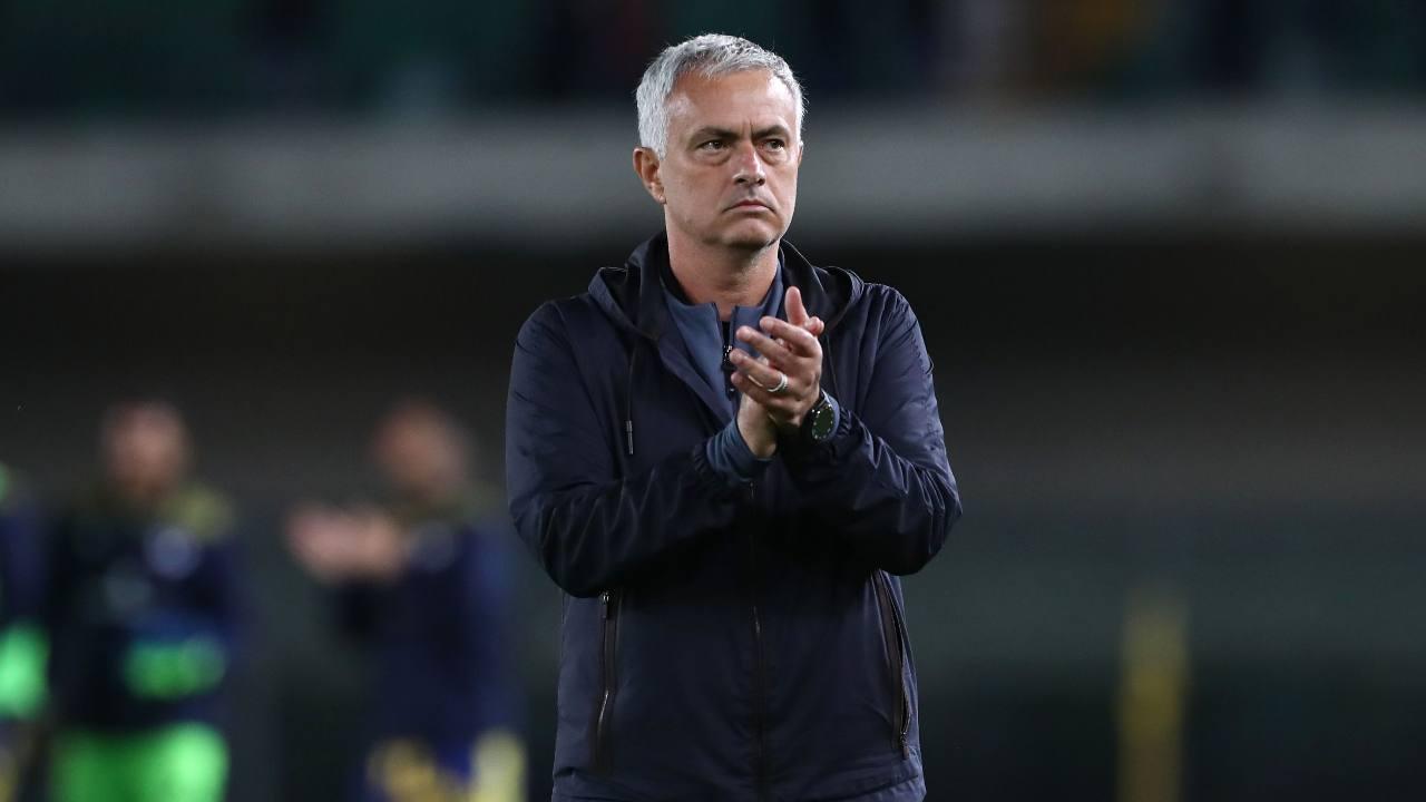Roma Verissimo Juventus