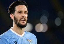 Luis Alberto in Serie A: ipotesi scambio stellare a gennaio