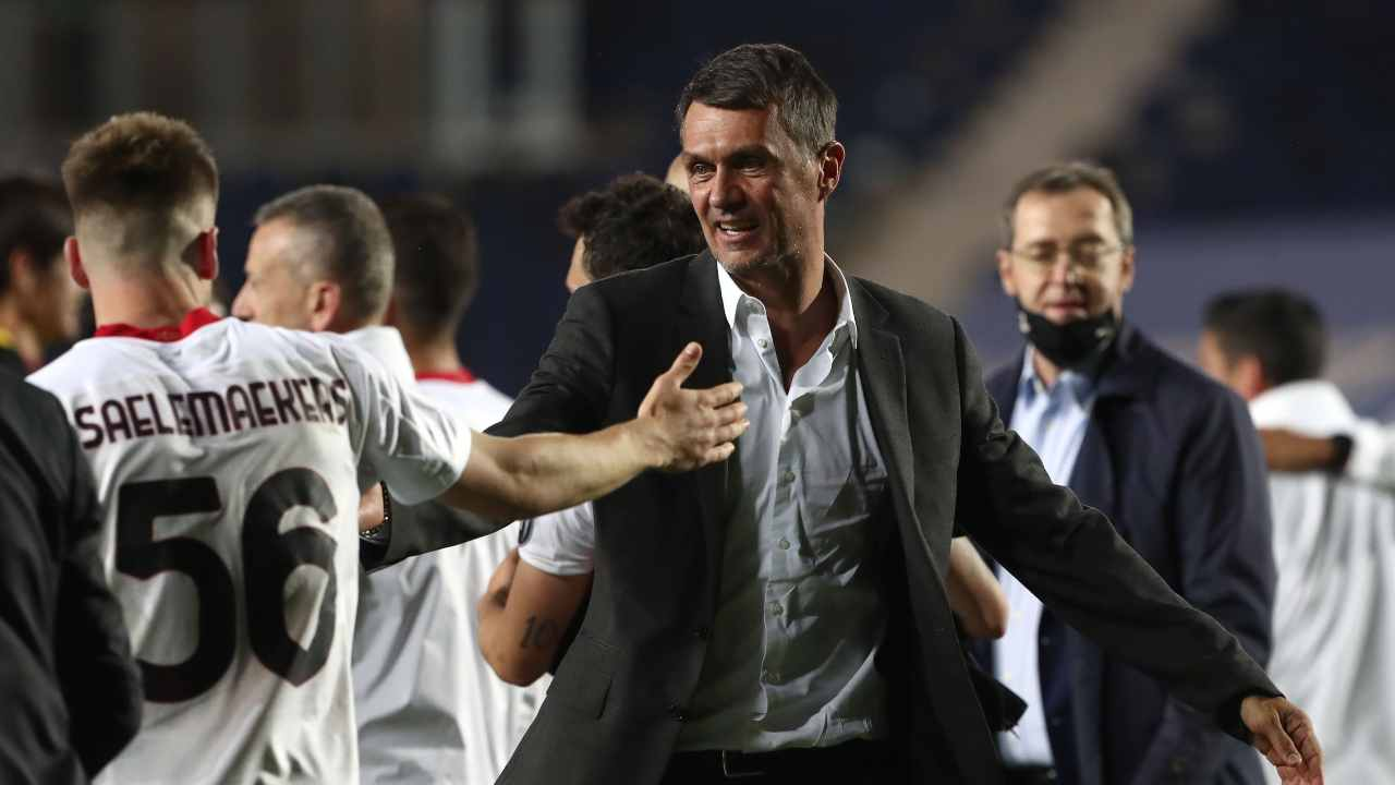 Vlahovic, non solo la Juventus: le strategie di Milan e Inter
