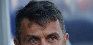 Milan Juventus Barcellona Sergi Roberto