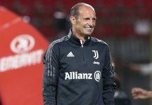Juventus Napoli Meret Gollini