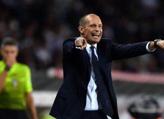 Juventus Dembele rinnovo