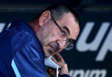 Inter Milan Acerbi Romagnoli