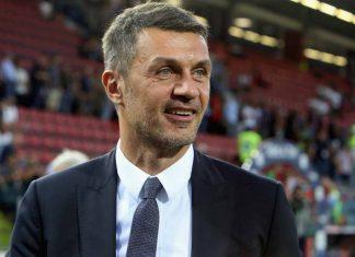 Milan Saelemaekers rinnovo ufficiale