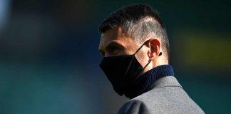Milan Luis Diaz Porto Chelsea