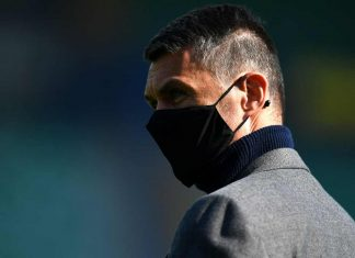 Kamara Juventus Milan Newcastle