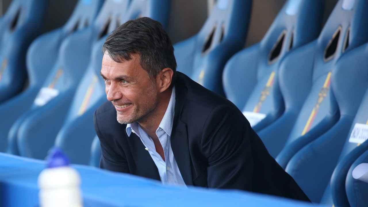 Ginter Milan Juventus Inter