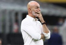 Calciomercato Milan, ha impressionato Pioli: ecco il colpo a sorpresa