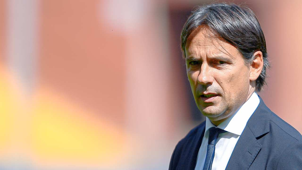 Inter Brozovic Milan