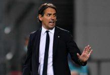 Inter Giudice Sportivo